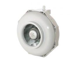 Ventilátor RUCK/CAN-Fan 100LS, 270 m3/h, příruba 100 mm