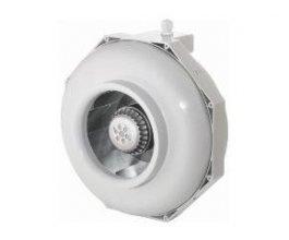 Ventilátor RUCK/CAN-Fan 250, 830 m3/h, příruba  250mm