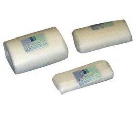 Netkaná textilie spreader mat pro hydroponii NFT Nutriculture, 300m x 40cm