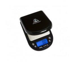 Váha Spectrum Miniscale 500g/0,1g