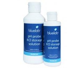 Uchovávací roztok Bluelab pH Probe KCL, 250ml