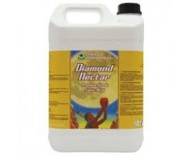 General Hydroponics Diamond Nectar, 10L