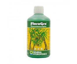 General Hydroponics FloraGro, 500ml