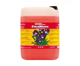 General Hydroponics FloraBloom, 10L