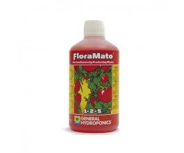 General Hydroponics FloraMato, 500ml
