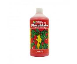 General Hydroponics FloraMato, 1L