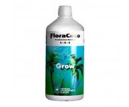 General Hydroponics FloraCoco Grow, 5L