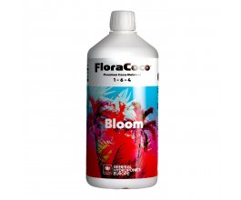 General Hydroponics FloraCoco Bloom, 500ml