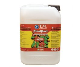 T.A. Original Ripen (Final part), 5L