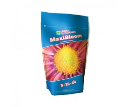 General Hydroponics MaxiBloom1Kg