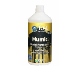 General Hydroponics G.O. Diamond Black, 500ml