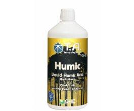 General Hydroponics G.O. Diamond Black, 500ml