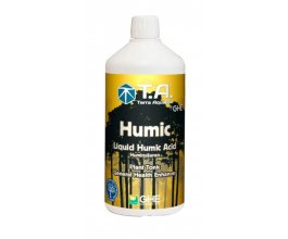 General Hydroponics G.O. Diamond Black, 1L