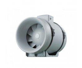 Ventilátor TT 200 PRO, 830/1040m3/h