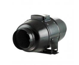 Ventilátor TT Silent/Dalap AP 315, 1530/1950m3/h