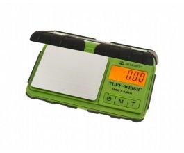Digitální váha On Balance Tuff-Weigh Scale, 100g/0,01g