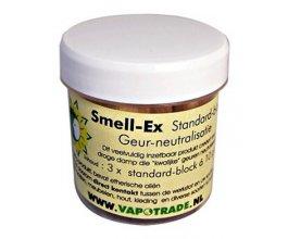 Smell-Ex 3 x 10g