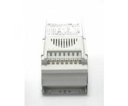 Předřadník PRO - V-T 400W, 230V, svorkovnice