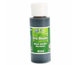 General Hydroponics BioBloom, 60ml