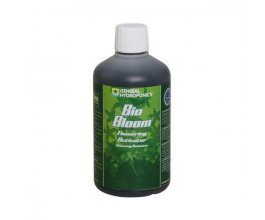 General Hydroponics BioBloom, 250ml