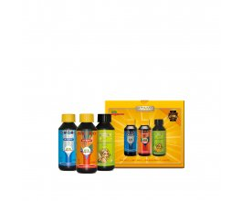 Atami ATA NRG Booster Package, 750ml
