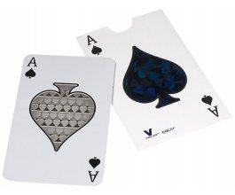 Kreditka drtička Ace Of Spades