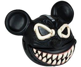 Monster zavírací popelník Myšák