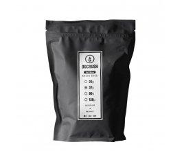 OG Crush Extrakční nylonové sáčky 37µm, 10ks