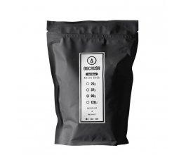 OG Crush Extrakční nylonové sáčky 90µm, 10ks