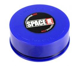 Podtlaková přenoska SpaceVac, 60ml