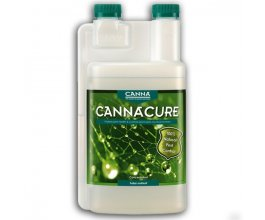 Canna CannaCure, 1L