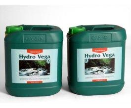 Canna Hydro Vega A+B, 5L