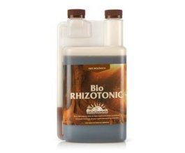 Canna Bio Rhizotonic, 250ml