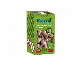 Rovral AQUAFLO, fungicid, 10ml