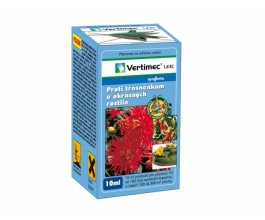 Vertimec 1,8 EC, insekticid, 10ml