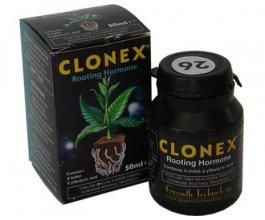 Clonex 50ml, kořenový stimulátor
