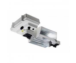 Complete Fixture E-papillon Low Profile E-Light 1000W DE, 400V