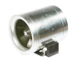 Ventilátor RUCK ETALINE/MAX-Fan EL250E201 1720 m3/h, příruba 250mm
