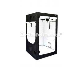 Homebox Evolution Q120, 120x120x200cm