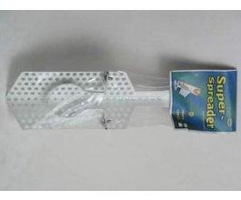 Tepelný štít - velký  heatshield large/diffuser