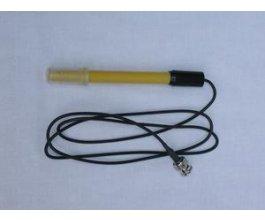 Náhradní pH elektroda - pro MC110/115 s BNC konektorem, 2m kabel