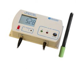 Milwaukee Smart EC Monitor MC-315