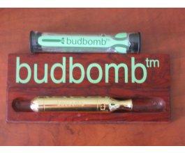Dýmka Budbomb