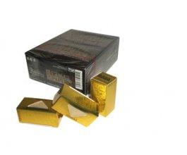 Papírky PRAGUE PAPERS DE LUXE ROLLS, 5m v balení