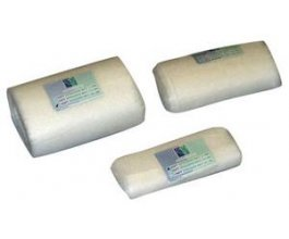 Netkaná textilie - spreader mat pro techniku NFT 30,3m x 20 cm