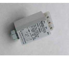 Startér 100-1000W pro sodíkové lampy