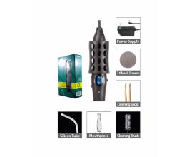 Vaporizér Vapir Oxygen Mini bez baterie