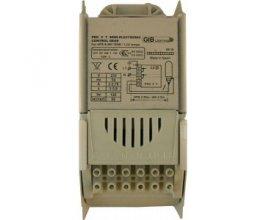 Předřadník PRO - V-T 250W, 230V, svorkovnice