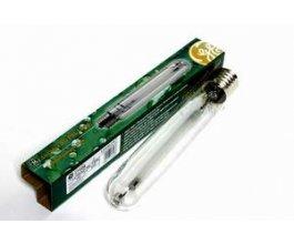 Výbojka GE-Lighting XO-PSL 750W HPS