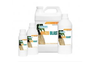 Botanicare Rhizo Blast - 500ml